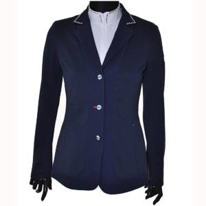 Animo Lora Competition Jacket