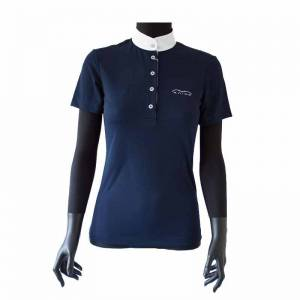 Animo Basilea Competition Shirt