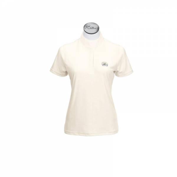 Pikeur Competiton Shirt