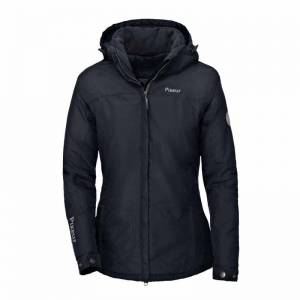 Pikeur Isia Winter Jacket