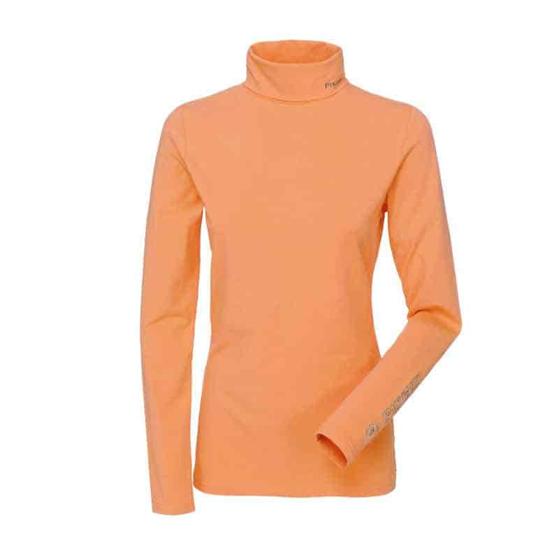 Pikeur Sina Polo Neck Pullover Reduced To Clear Vi Equestrian