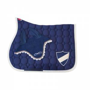 Animo Waldon Matchy Set - Navy Blue