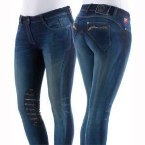 Animo Naxim Denim Breeches