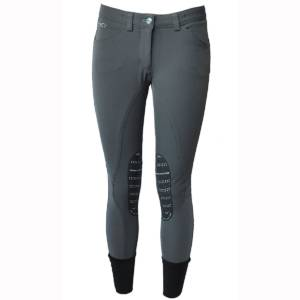 Animo Nay Breeches - Taupe